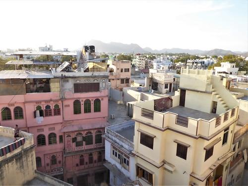 i-udaipur-arrivée-hôtel-terrasse  (4)