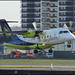 Dornier 328 London City