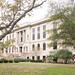 Burleson County Courthouse, Caldwell, Texas 1711051404