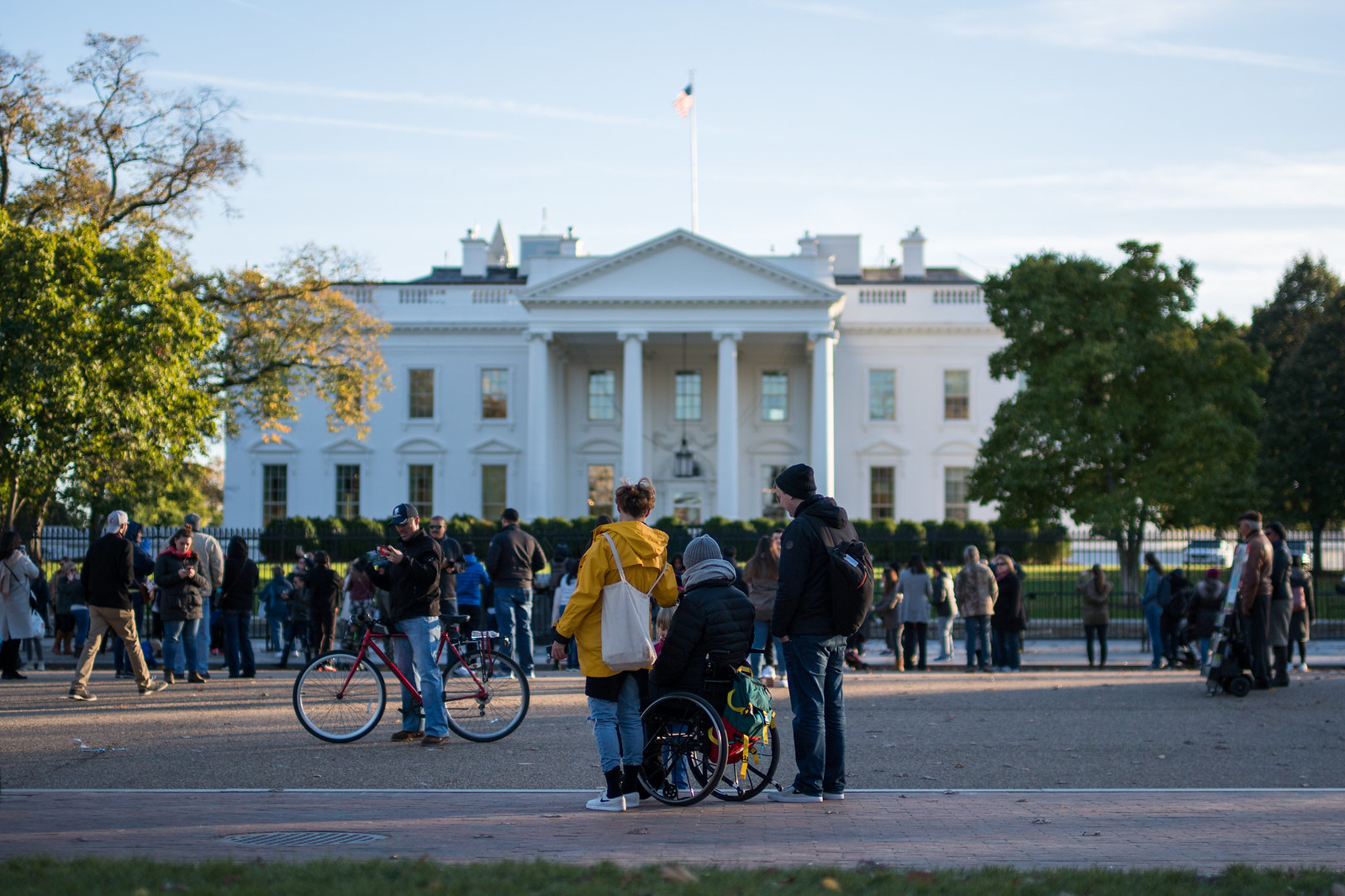 20171110_WashingtonDC_12