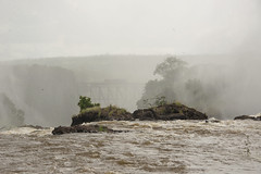 3-Zambia-Vic Falls -12