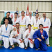 Steveston Judo Tournament - 2017