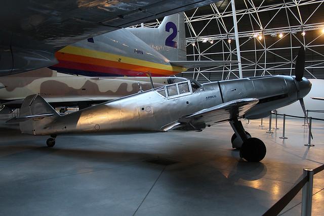 C.4K-21