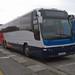 Stagecoach MCSL 54076 SF59 FYV