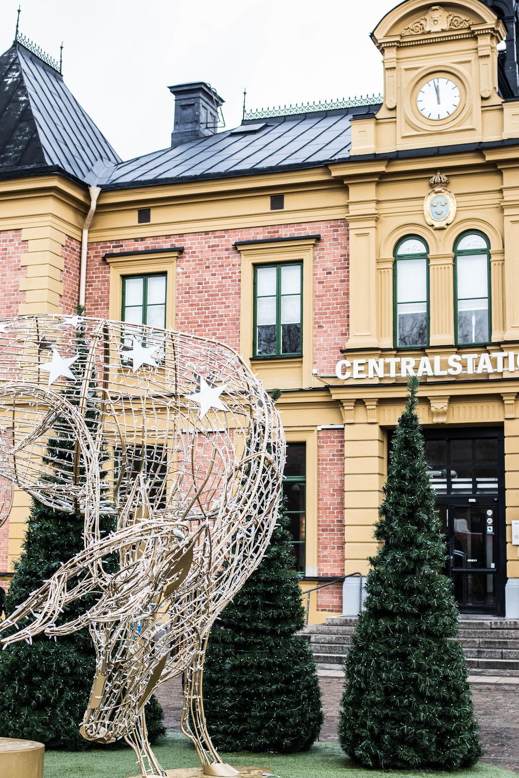 171115 - Besöksnäringsdagen i Linköping