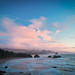 Crescent and Cannon Beach by redfishsuefish