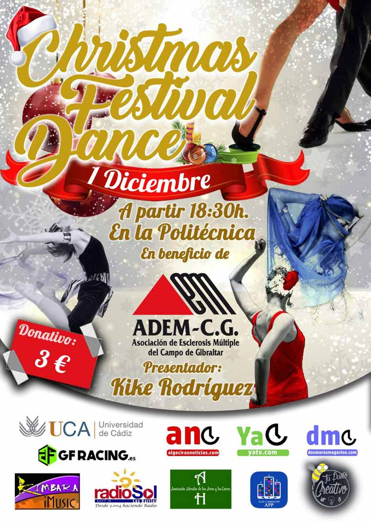 CARTEL CRISTMAS DANCE FESTIVAL 01-12-2017.jpeg1