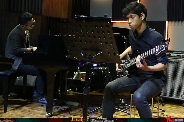 Jazzuality-TP1-Widyasena-ManuhutuBrothers (3)