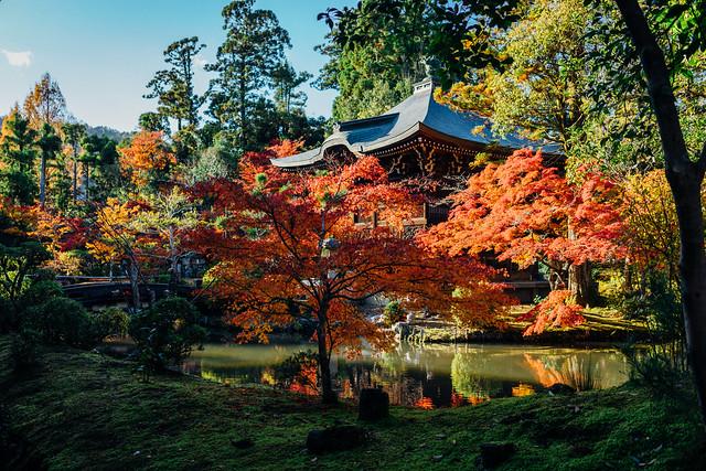 Kyoto_Seiryo-ji