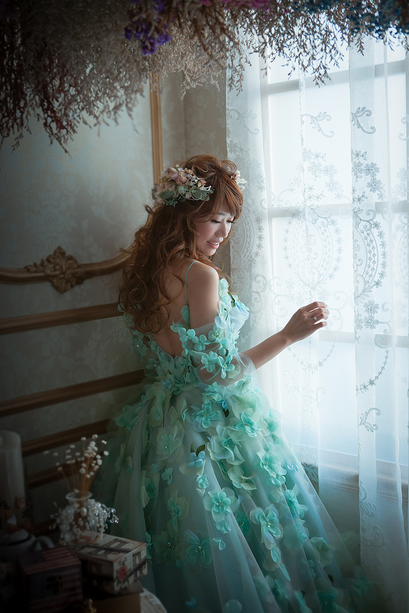 婚紗攝影,婚紗照,台中華納婚紗推薦