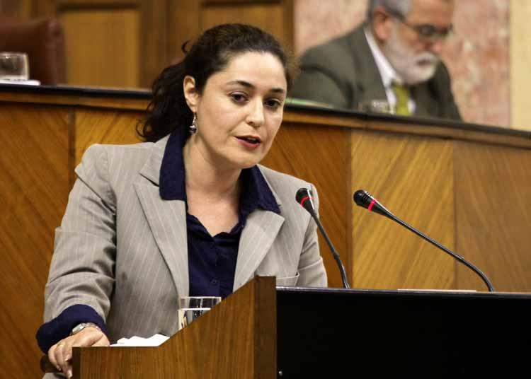 Nieto en tribuna Parlamento (3)1