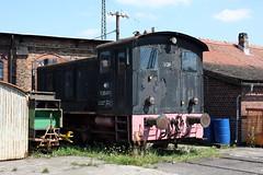 Baureihe 236