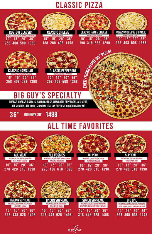 Big-Guys-Pizza-5