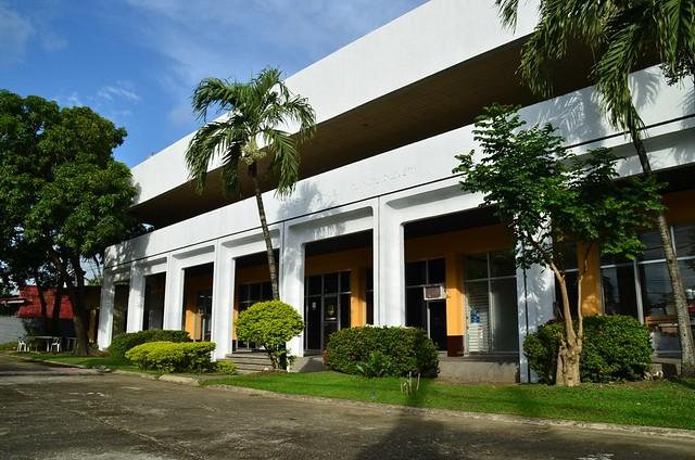 Trường WE Academy - Iloilo