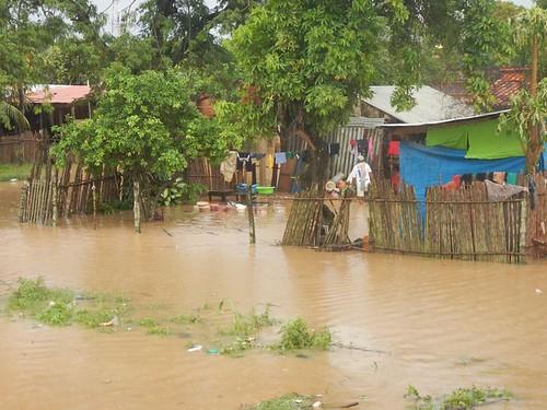 trinidad inundacion 24862486_534702923561852_4295444235495980539_n