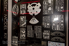 tokyocomiccon2017_B05-105