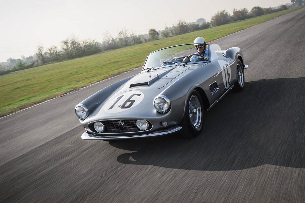 Ferrari-250-GT-LWB-California-Spider-Auction-1