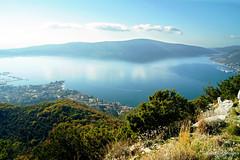 Тиватский залив