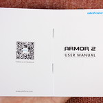 Ulefone Armor 2  開封レビュー (28)