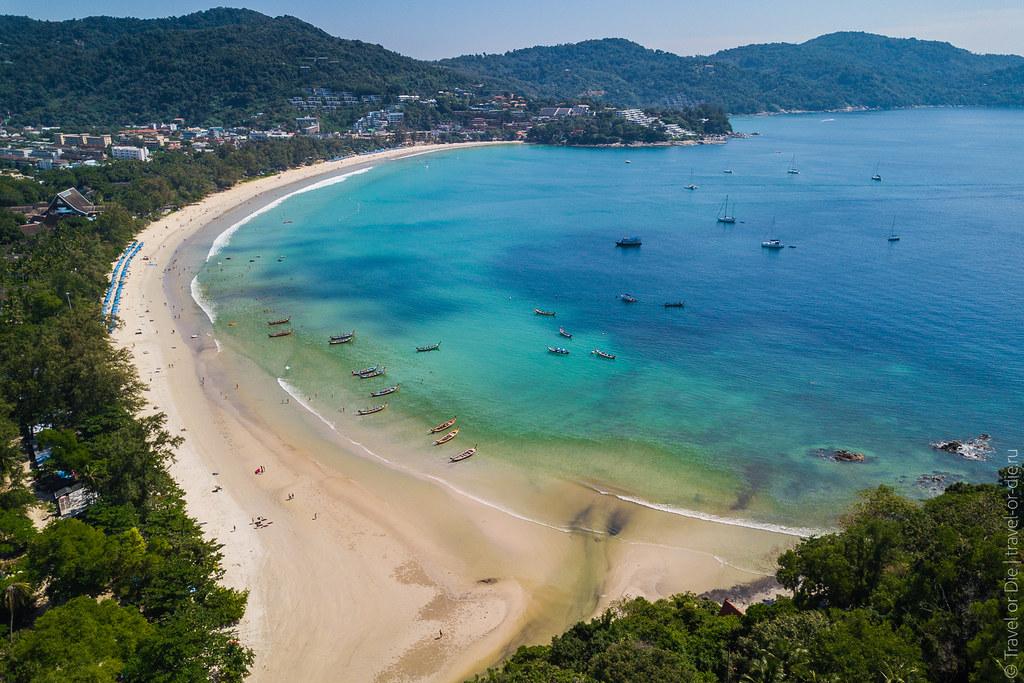 december.2017-Kata-Beach-Phuket-0787