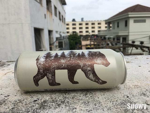 img-snowy-weizen-beer-01