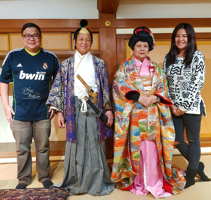 okayama castle tan sri