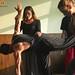 200, 300, 500 hour Yoga Teacher Training in Rishikesh, India