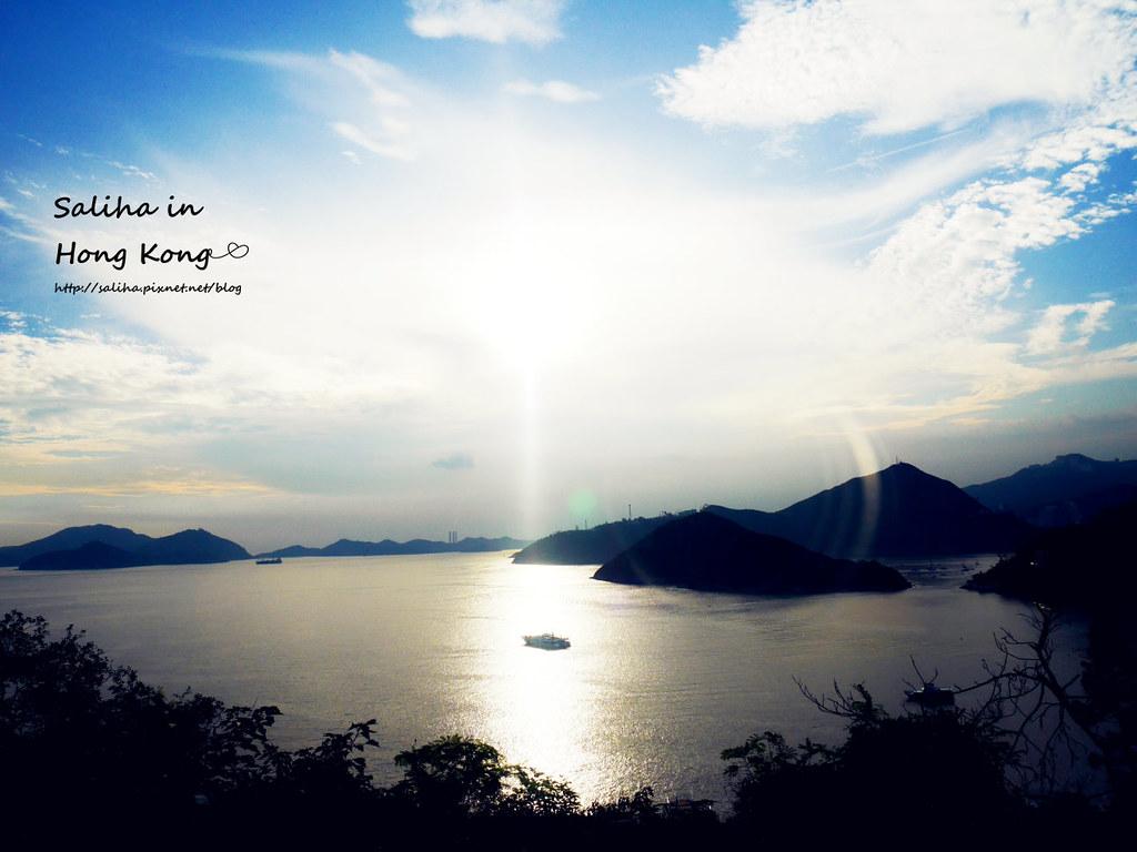 香港海邊景點推薦赤柱一日遊 (41)