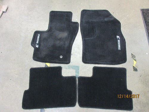 styling cheap heavy custom mx mazda quality all cx fit car price for liner protection weather floor carpet best at product duty mats