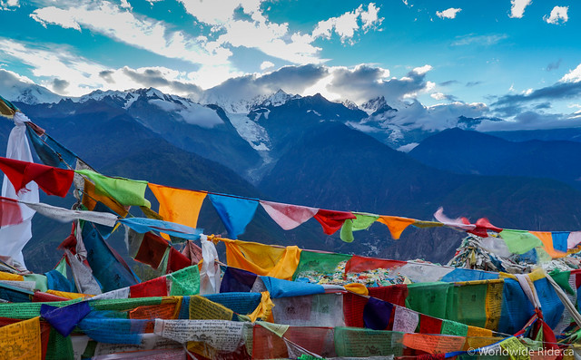 Tibet_-19