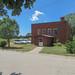 20160615 038 Epworth Village, York, Nebraska