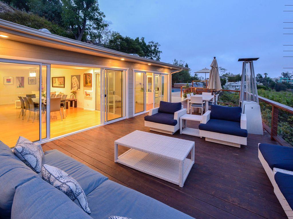 8444 Magnolia Dr,Los Angeles,California 90069,5 Bedrooms Bedrooms,3 BathroomsBathrooms,Apartment,Magnolia Dr,6190
