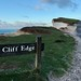 The Cliff Edge, Belle Tout Lighthouse