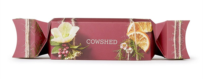 Cowshed_Hand__amp__Body_Cracker_0_1507027349