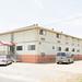 Sabine Pass Motel, Sabine Pass, Texas 1707301337