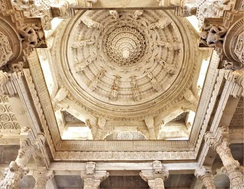 i-Ranakpur-adinatha-temple (5)