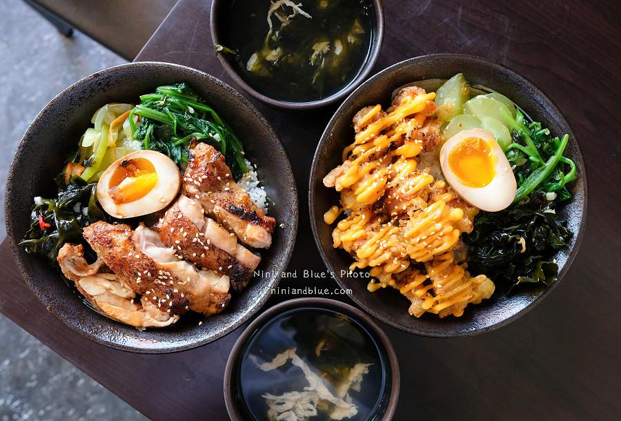 飯飯.燒肉飯.台中火車站0010