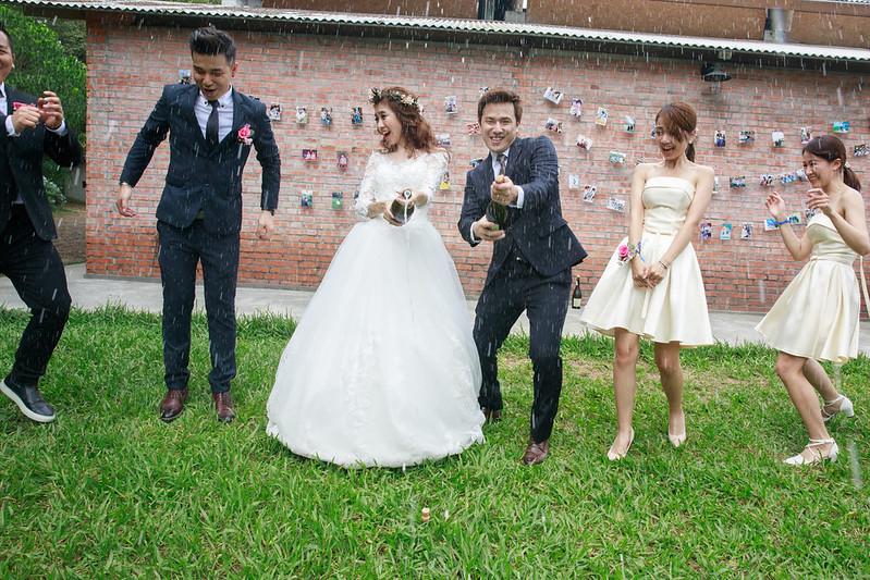 顏氏牧場婚禮,後院婚禮,顏氏牧場-129