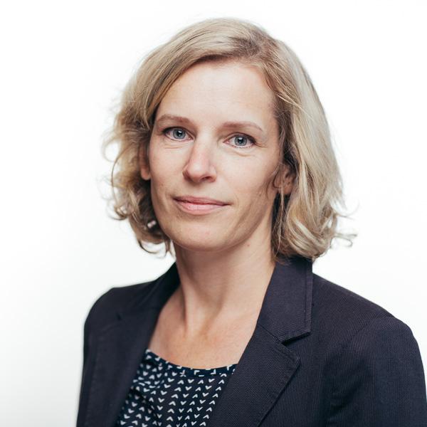 Marita Ingenhoven