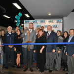 Exit Realty Ribbon Cutting