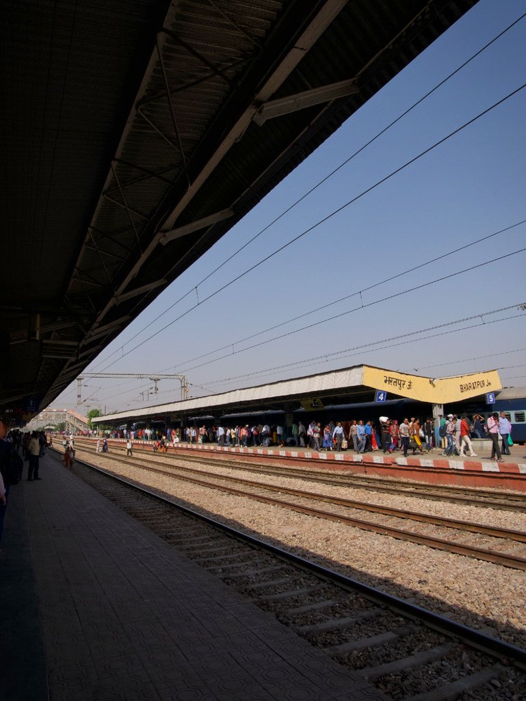 075-India-Bharatpur
