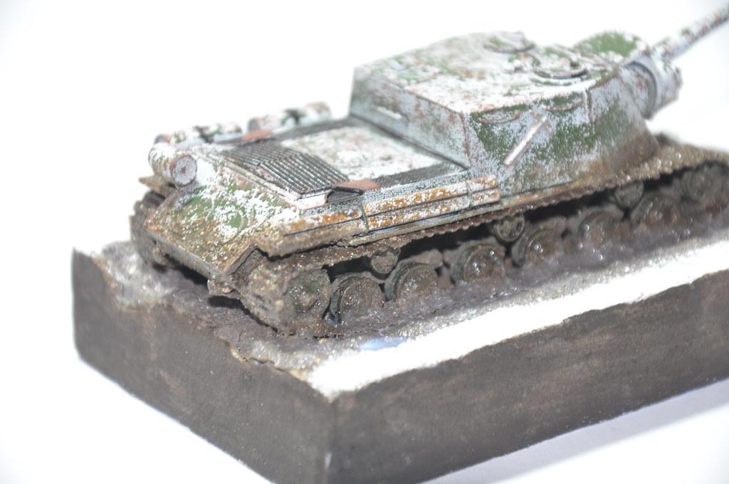 ISU 152 Finish (11)