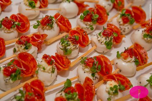 Fotos do evento FORMATURA 9° ANO EQUIPE em Buffet