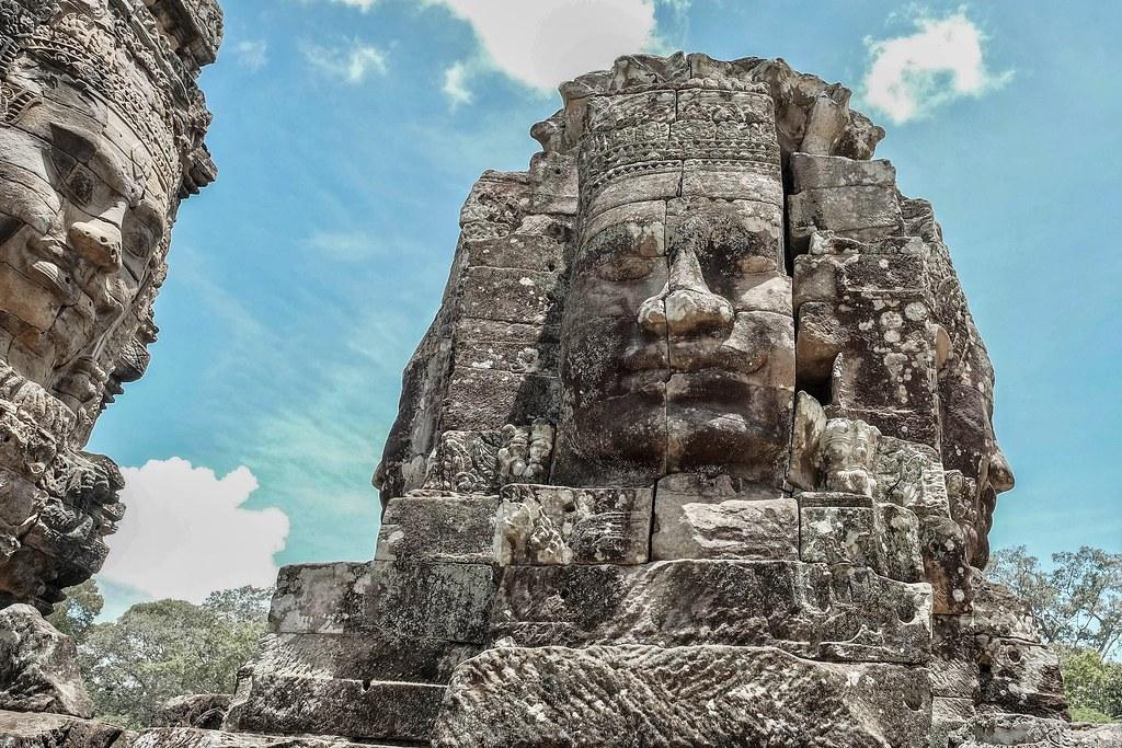 temples d'Angkor  24976019928_cd52824a89_b