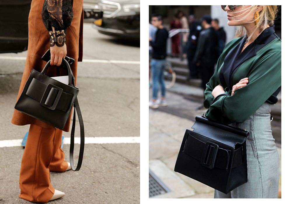 fashion-agony-recomends-bag-brands-that-everybody-will-be-obsessed-with-this-season-boyy-bag