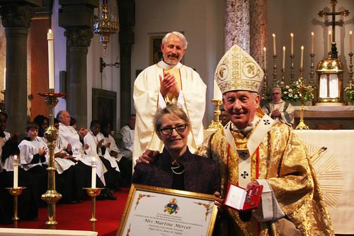 171126 - Diocesan Medal Tooting (1)