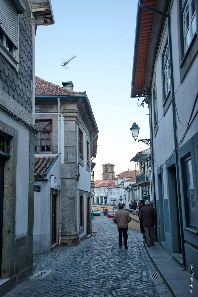 09.- 2017.- Pelo Douro no outono II (38)