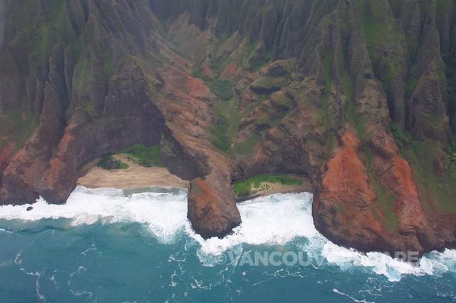 AirVentures Hawaii-6