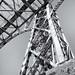 Warrington Transporter Bridge