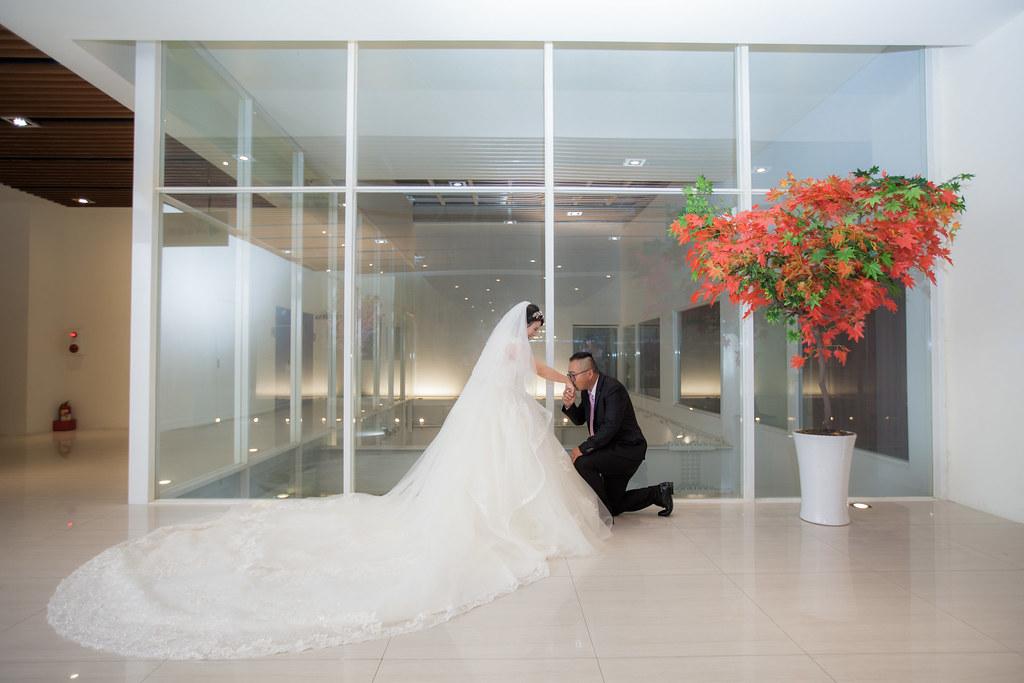 婚禮紀錄--736